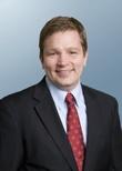 Mr. Steven R. Gerlach Esq.
