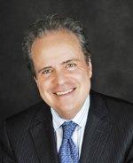 Steven R. Gray