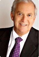 Steven R. Striker