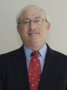 Steven W. Hansen:Lawyer withBingham McCutchen LLP
