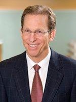 Stevens A. Carey