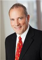 Stuart B. Morrow