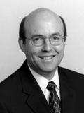 Stuart Dean Rosen
