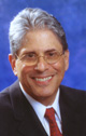 Stuart M. Sieger