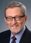Stuart Paul Tobisman