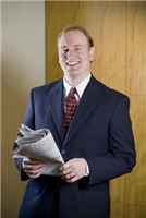Stuart R. Barr
