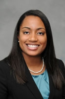 Sunni R. Harris:�Lawyer with�Dinsmore & Shohl LLP