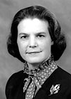 Ms. Susan A. Cahoon