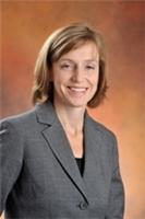 Susan A. Meredith