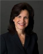 Susan A. Vari