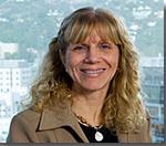 Susan Abraham