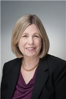 Susan E. Bryant