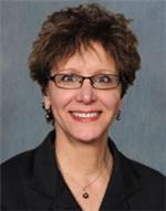 Susan Elizabeth Conner