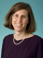 Ms. Susan E. LoGiudice