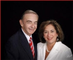 Susan F. Grammer:�Lawyer with�Susan & Gary Grammer - Attorneys at Law