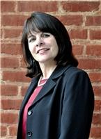 Susan F. Pierce:�Lawyer with�Walker Jones, PC
