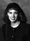 Susan H. Boyles
