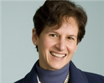 Susan J. Cohen:�Lawyer with�Mintz, Levin, Cohn, Ferris, Glovsky and Popeo, P.C.