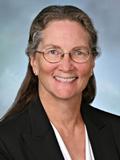 Susan Jewett