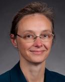 Susan K. Donahoe Chambers