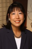 Susan Kiyomi Hori