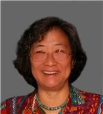 Susan K. Tomita