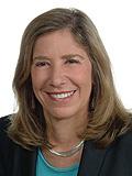 Susan L. Hoffman