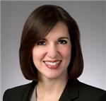Susan L. Poll Klaessy