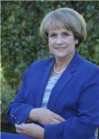 Susan Land Finnell