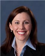 Susan M. Lewis