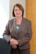 Susan M. Reutershan