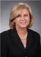 Susan M. Tyler