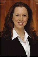 Susan M. Jaffe