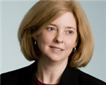 Susan P. Phillips:�Lawyer with�Mintz, Levin, Cohn, Ferris, Glovsky and Popeo, P.C.