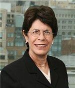 Susan T. Edlavitch
