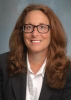 Susan T. Goldstein