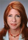 Susan Vernon Noonoo