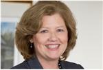 Susan Warfield Carter