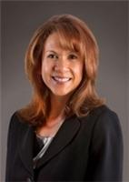 Suzanne Barto Hill