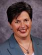 Suzanne J. Scrutton