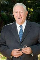 Mr. Thomas LaFontine Odom Sr.