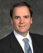 T. Michael Blake