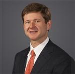 T. Scott Kelly:�Lawyer with�Ogletree, Deakins, Nash, Smoak & Stewart, P.C.