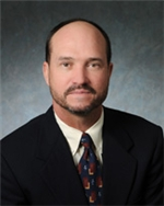 Ted J. Dale
