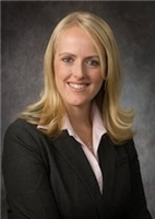 Teresa A. Drexler:�Lawyer with�The Drexler Law Group, LLC