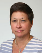 Teresa N. Cavenagh