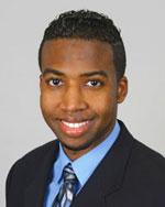 Terrance J. Evans:�Lawyer with�Duane Morris LLP