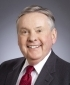 Terry C. Cavanaugh:�Lawyer with�Marshall Dennehey Warner Coleman & Goggin, P.C.