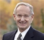 Terry C. Schmalz