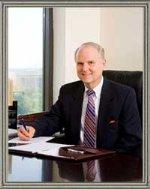 Theodore A. Erck:�Lawyer with�Ney Hoffecker & Erck